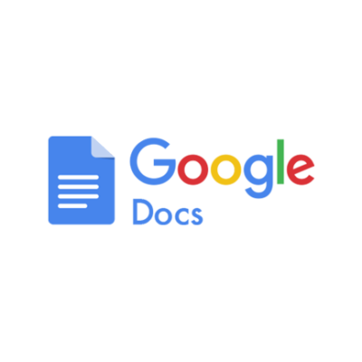 GoogleDocs-Product-Cropped-450