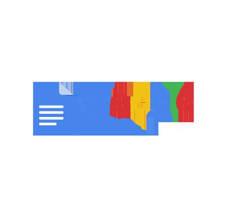 Google Docs Tyler Bryden