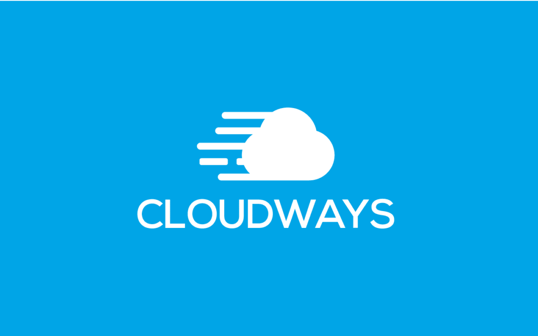 Part 2: Getting WordPress Setup On Cloudways Managed Hosting With DigitalOcean