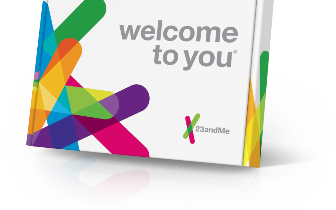 23andMe, Ancestry & DNA Test Services