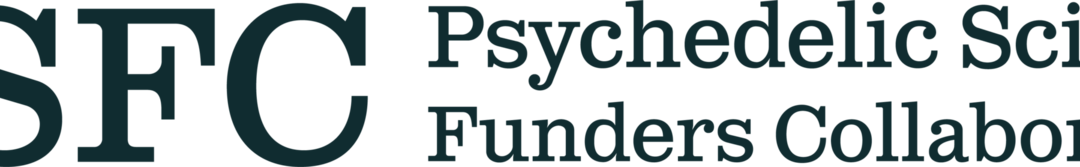 The Psychedelic Science Funders Collaborative Logo