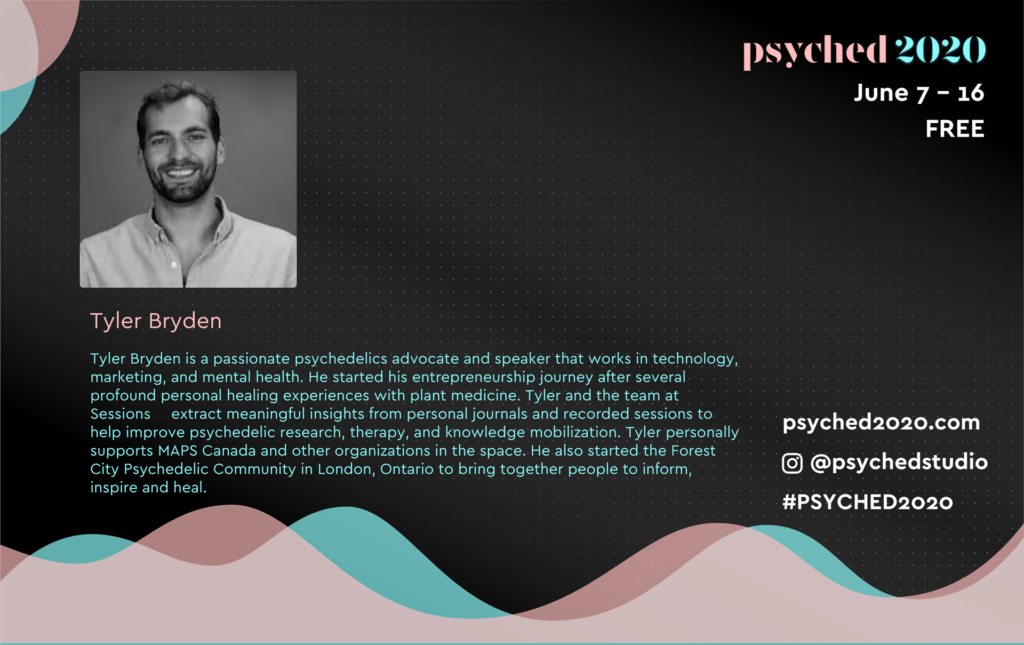 Tyler-Bryden-Psyched