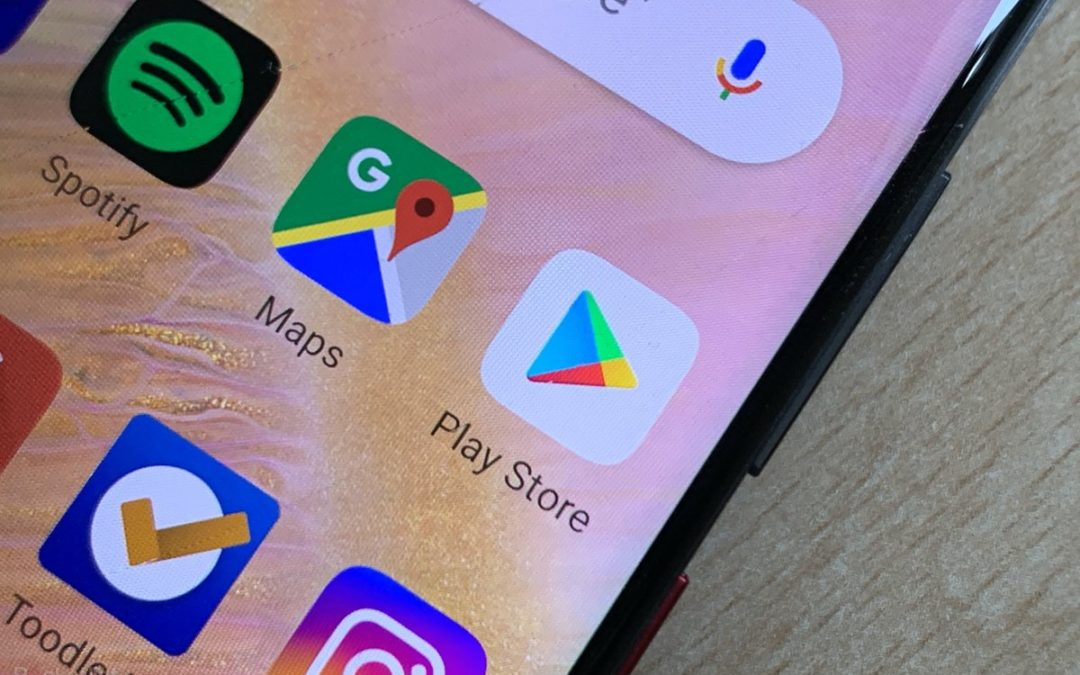 How To Prepare For A Successful Google Play Store Android App Launch