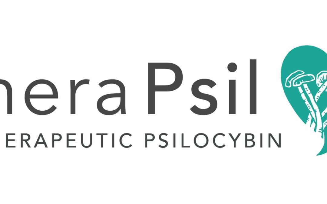A Love Letter To Therapsil