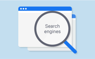 How To Measure Search Engine Optimization Success